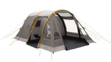 Easy Camp Air Camping Tent TEMPEST 500